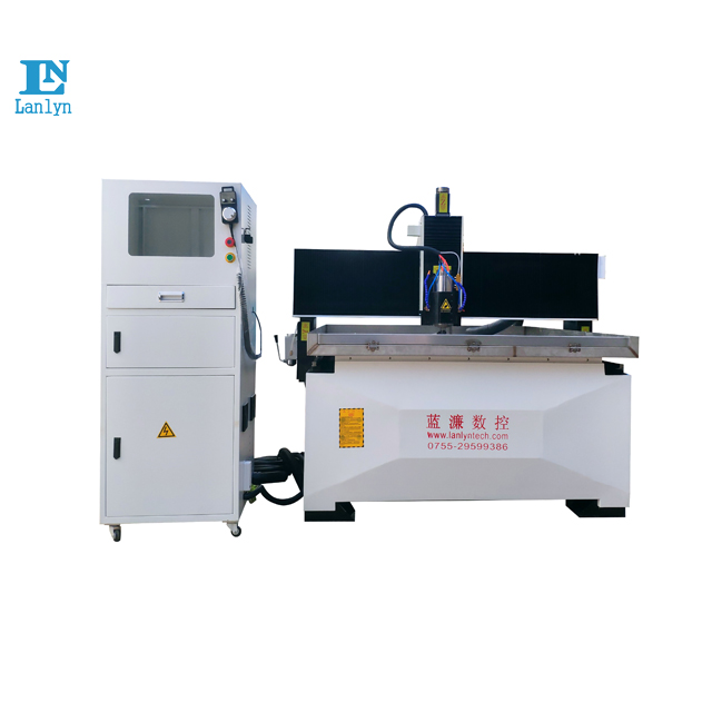 Wood Work1313 CNC Router