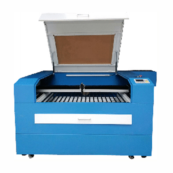 Precision screw cutting machine